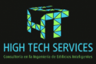 www.hightechservices.com.mx